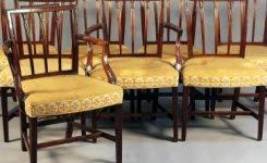 Dorsey Furniture Bangor Maine Nice Furniture Gallery Bangor