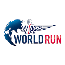 Wings for Life World Run - Android Apps on Google Play