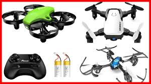 Best And Cheapest Indoor <b>RC Mini Drone Toy</b> at Walmart ...