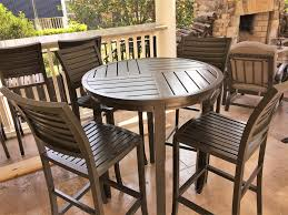 restoration outdoor furniture. Kiawah Restoration - Outdoor Cushions, Umbrellas, And Furniture