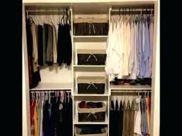reach in closet organizers do it yourself. Diy Reach In Closet Organizers Do It Yourself