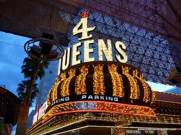 Image result for casinos in las vegas nevada