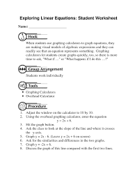linear equations in two variables worksheets awesome algebraic equations chart of 12 fresh linear equations in