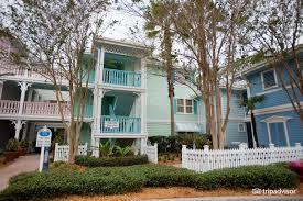 2 bedroom suites in key west fl. disney\u0027s old key west resort (lake buena vista, fl) 2018 review - family vacation critic 2 bedroom suites in fl