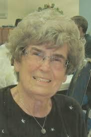 Wanita Day Obituary - Fairborn, OH