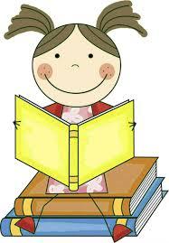 Szkoła w Zofiówce - Biblioteka szkolna