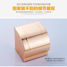 gold flake toilet paper. buckingham palace rose gold bathroom toilet paper roll control box european space aluminum towel rack retro. flake s
