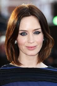 Picture Of Bob Hair Style 22 lob haircuts on celebrities best long bob hairstyle ideas 2876 by stevesalt.us