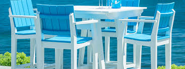 teal living room furniture. Enjoy The Outdoors Comfortably Teal Living Room Furniture M