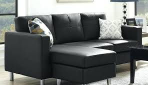 Compact apartment furniture Grey Paint Sofas Family Sectional Sectionals For Living Small Furniture Most Room Ideas Compact Apartment Corner Spaces Couch Leather Couches Sale Breauco Sofas Family Sectional Sectionals For Living Small Furniture Most