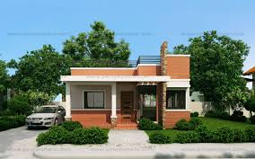 Small Picture 15 best Small House Designs Simply Elegant Home Designs Blog