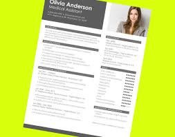 Build A Free Resume And Print Resume Build A Free Resume and Print Amazing Resume Builder Free 98