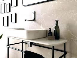 Bathroom shelves decor Zen Rustic Shelf Decor Ways To Decorate Bathroom Rustic Shelf Ideas Bathroom Wood Shelf With Hooks Ceiling Welshdragonco Rustic Shelf Decor Ways To Decorate Bathroom Rustic Shelf Ideas