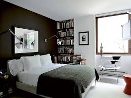Camera Da Letto Grigio Bianco : Arredamento moderno come arredare casa