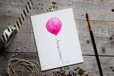 Happy birthday schriftzüge ~ Happy birthday schriftzüge ~ Simple happy birthday greeting design download free vector art