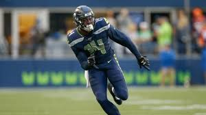 Seahawks Rookie Wr Dk Metcalf Expected To Play Week 1