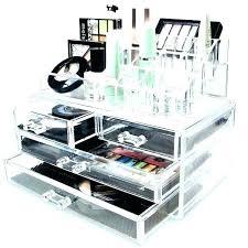 Makeup Organizers Target