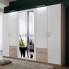 Grau Schlafzimmer Tipps Zu Erstaunlich Gebrauchte Schlafzimmer
