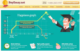 choose best professional writing service to buy an essay online buyessay net
