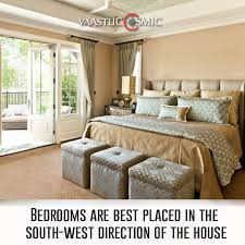 vastu tips for good relationship master bedroom direction according to in hindi clic furniture home mirror
