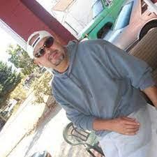 Ronald Ruybal Facebook, Twitter & MySpace on PeekYou