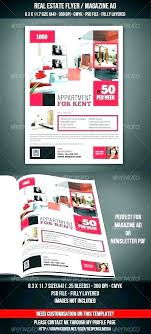 Newspaper Advertising Contract Template Magazine Advertising Agreement Template Ad Word Sample