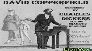 david copperfield condensed by the author for his dramatic  david copperfield condensed by the author for his dramatic readings in america charles dickens
