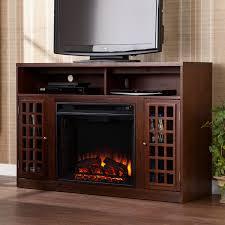 southern enterprises narita 48 inch electric fireplace a southern enterprises narita 48 inch electric fireplace a