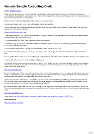 Payroll Administrator Cover Letter Payroll Administration Cover Letter Sample Party Payroll