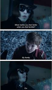 Charlie And The Chocolate Factory Quotes Interesting Charlie And The Chocolate Factory Quote Movie Quotes Pinterest