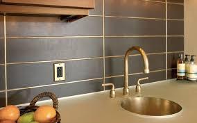 Bar Sink Design Bar Sink Sk215 Rocky Mountain Hardware