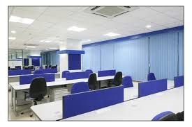 home decor large size creative office furniture. Home Decor Large-size Office Furniture Interior Design For Creative Ideas Desks Desk. Large Size E