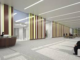 office lobby design. office building lobby google search design b