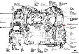 2007 mercury wiring diagram wiring library 2001 mercury sable engine diagram 2004 chevy impala engine diagram rh diagramchartwiki com 2007 mercury montego