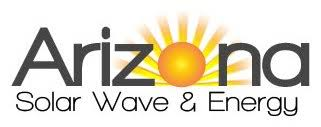 solar companies in phoenix. Plain Phoenix Site Supporter Intended Solar Companies In Phoenix