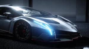 lamborghini veneno wallpaper 1366x768. video game need for speed rivals wallpaper lamborghini veneno 1366x768