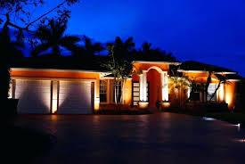 residential outdoor lighting outdoor lighting enhances outdoor spaces residential outdoor lighting residential outdoor led lighting fixtures