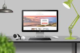 Our Work Laila Morcos Zissis Website Quicksite Ux Design