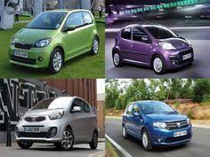 new car release october 2013Upcoming Maruti Cars In India 2016 Upcoming Maruti Suzuki Cars In