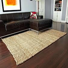 costco carpets easy living indoor outdoor rug com