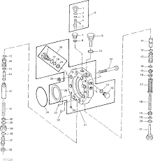 john deere 300 loader wiring diagram john wiring diagrams john deere 300