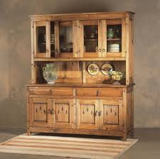 custom spanish style furniture. Taos Aparador Custom Spanish Style Furniture C