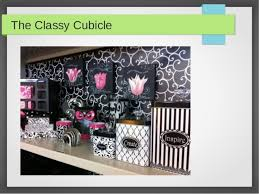 cubicle decorating ideas office. the classy cubicle 6 decorating ideas office e