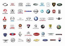 this is an all car brands list of names and car logos by country find the most extensive list of all auto manufacturers worldwide in this post sorted a z