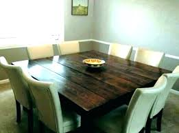 Charming Dining Room Sets For 8 Formal Dining Room Sets For 8 8 Chair Dining Room  Sets . Dining Room Sets For 8 ...