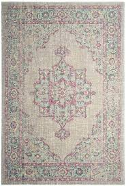 light blue chevron rug gray and pink area rug gray light blue pink area rug pink light blue chevron rug