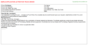 Best Pizza Delivery Drivers Cover Letter Examples   LiveCareer soymujer co