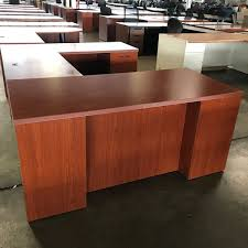 OFS Office Desk TriState Office Furniture Awesome Ofs Office Furniture Property