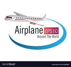 Aircraft Design Pdf Free Download Airplane Design
