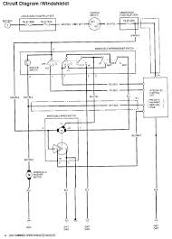testing wiring, between wiper motor switch hondacivicforum com cole hersee wiper switch wiring diagram name picture_2061 jpg views 3594 size 57 0 kb